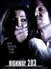 Highway 203 Movie